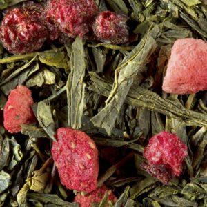 thé-vert-123je-m-en-vais-aux-bois-jpeg-300x300