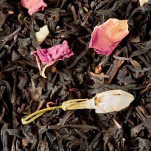 the-noir-the-des-trois-fleurs-300x300