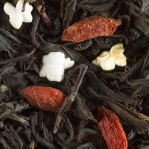 the-noir-granola-d-hiver-300x300