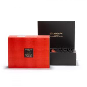 coffret-ambre-20-sachets-de-melanges-aromatises-300x300