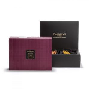 coffret-grenat-20-sachets-de-melanges-aromatises-300x300
