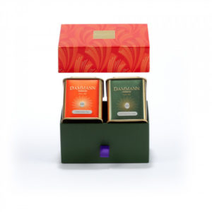 coffret-happy-holidays-coffret-2-boites-de-thes-assortis-300x300