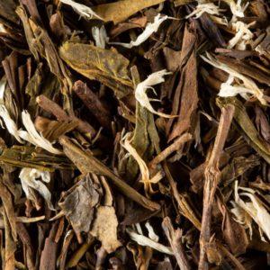 the-vert-houjicha-poire-vanille-300x300